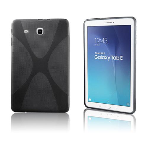 Kielland Samsung Galaxy Tab E 9.6 Skal – Grey