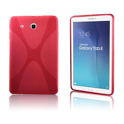 Kielland Samsung Galaxy Tab E 9.6 Skal – Ros