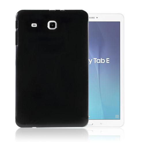 Sund Samsung Galaxy Tab E 9.6 Skal – Svart