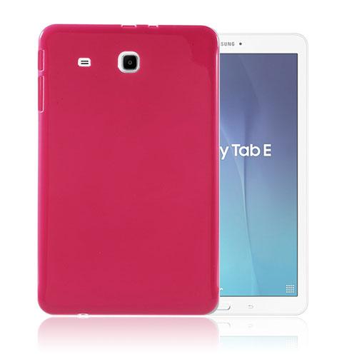 Sund Samsung Galaxy Tab E 9.6 Skal – Ros