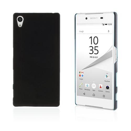 Christensen Sony Xperia Z5 Skal – Svart