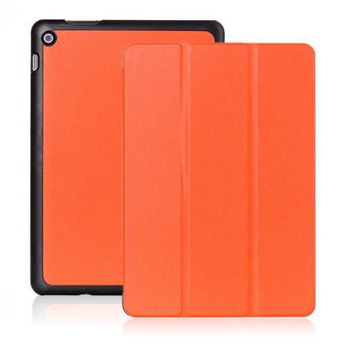 Gaarder Lines Asus ZenPad 10 Fodral – Orange