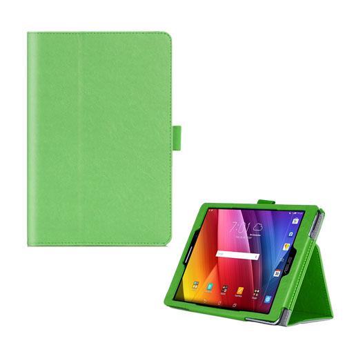 Gaarder Line Plus ASUS ZenPad S 8.0 Fodral – Grön