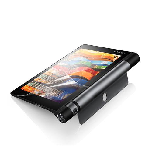 Displayskydd till Lenovo Yoga Tab 3 8.0