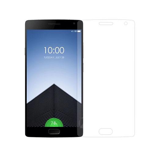 0.3mm Displayskydd till Oneplus 2 av Härdat Glas