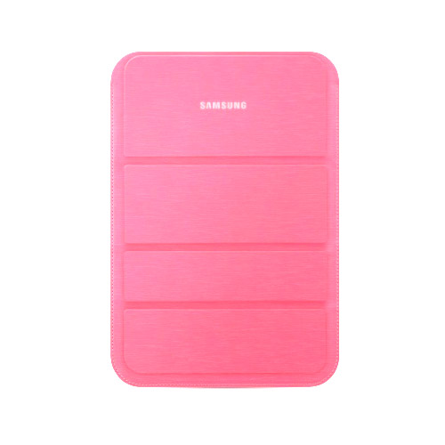 SAMSUNG Universal Stand Pouch 7 ~ 8″ (Rosa)