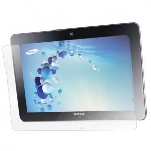 Samsung Ativ Smart PC (Spegel) Displayskydd