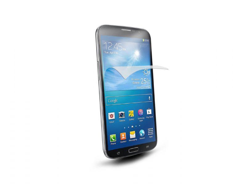 Samsung Galaxy Mega 6.3 Displayskydd (Spegel)