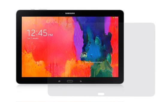Displayskydd för Samsung Galaxy NotePro/ TabPro 12.2 Inch (Klar)