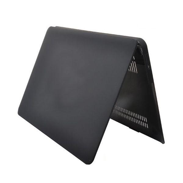 Hårdskal (Svart) Skyddsskal för Macbook Air 13.3″